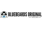 bluebeardsoriginal.com coupons or promo codes