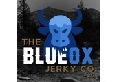 Blueoxjerky.com coupons or promo codes at blueoxjerky.com