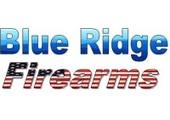 Blue Ridge Firearms coupons or promo codes at blueridgefirearms.com