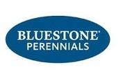 Bluestone Perennials coupons or promo codes at bluestoneperennials.com