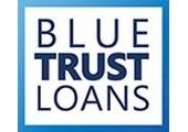 bluetrustloans.com coupons or promo codes