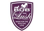 Bob & Lush coupons or promo codes at bobandlush.com