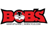 bobscycle.com coupons and promo codes
