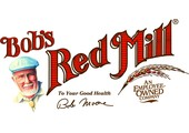 Bob's Red Mill coupons or promo codes at bobsredmill.com