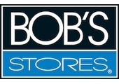Bob's Stores coupons or promo codes at bobstores.com