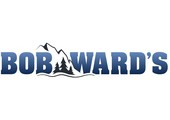 BobWards.com coupons or promo codes at bobwards.com