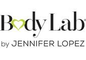 Bodylab coupons or promo codes at bodylab.com