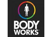 Body Works coupons or promo codes at bodyworks.com