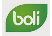 Boli Naturals coupons or promo codes at bolinaturals.com