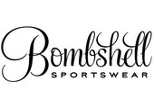 bombshellsportswear.com coupons or promo codes