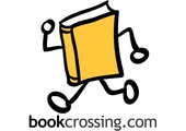 BookCrossing coupons or promo codes at bookcrossing.com