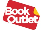 Book Outlet coupons or promo codes at bookoutlet.com