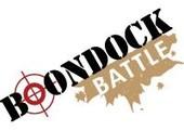 Boondock Battle Run Dirty coupons or promo codes at boondockbattle.com