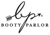 Booty Parlor coupons or promo codes at bootyparlor.com