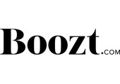 Boozt coupons or promo codes at boozt.com