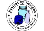 Bottled Up Designs coupons or promo codes at bottledupdesigns.com