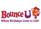 coupons or promo codes at bounceu.com