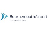 bournemouthairport.com coupons and promo codes