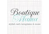 Boutiquemama.com coupons or promo codes at boutiquemama.com