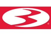 Bowflex CA coupons or promo codes at bowflexhomegyms.ca