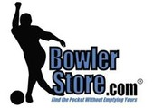 Bowler Store coupons or promo codes at bowlerstore.com