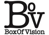 boxofvision.com coupons and promo codes