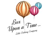 boxuponatime.co.uk coupons or promo codes
