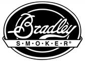 Bradley Smoker coupons or promo codes at bradleysmoker.com