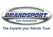brandsport.com coupons or promo codes