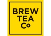 Brewteabar.co.uk coupons or promo codes at brewteabar.co.uk