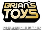 Brian's Toys coupons or promo codes at brianstoys.com