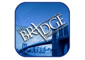 WRDR 89.7 FM and103.1 FM coupons or promo codes at bridgefm.org