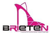 brieten.com coupons and promo codes