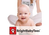 brightbabytees.com coupons and promo codes