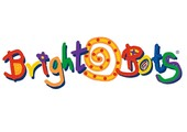 Bright Bots coupons or promo codes at brightbots.com.au