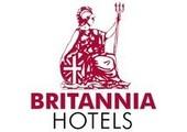 Britannia Hotels coupons or promo codes at britanniahotels.com