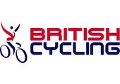 britishcycling.org.uk coupons and promo codes