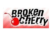 brokencherry.com coupons or promo codes