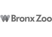 Bronx Zoo coupons or promo codes at bronxzoo.com