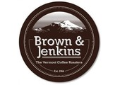 Brown and Jenkins Trading Co. coupons or promo codes at brownjenkins.com