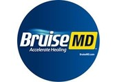 Bruise MD coupons or promo codes at bruisemd.com