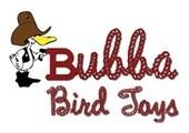 Bubba Bird Toys coupons or promo codes at bubbabirdtoys.com