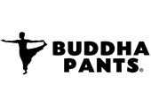 buddhapants.com coupons and promo codes