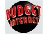 Budget Internet coupons or promo codes at budget.net