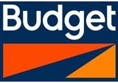 Budget Vegas coupons or promo codes at budgetvegas.com