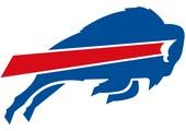 Buffalo Bills coupons or promo codes at buffalobills.com