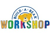 Build A Bear coupons or promo codes at buildabear.co.uk