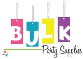 bulkpartysupplies.com coupons and promo codes