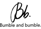 Bumble and Bumble UK coupons or promo codes at bumbleandbumble.co.uk