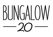 bungalow20.com coupons and promo codes